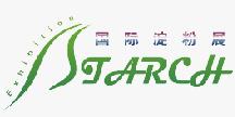 STARCH_Logo