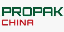 Propak_Logo