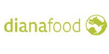 dianafood