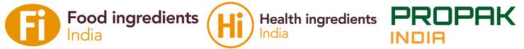 India_Logo-01